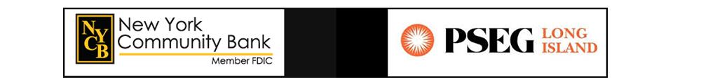 2016-Gala_Page-Sponsers