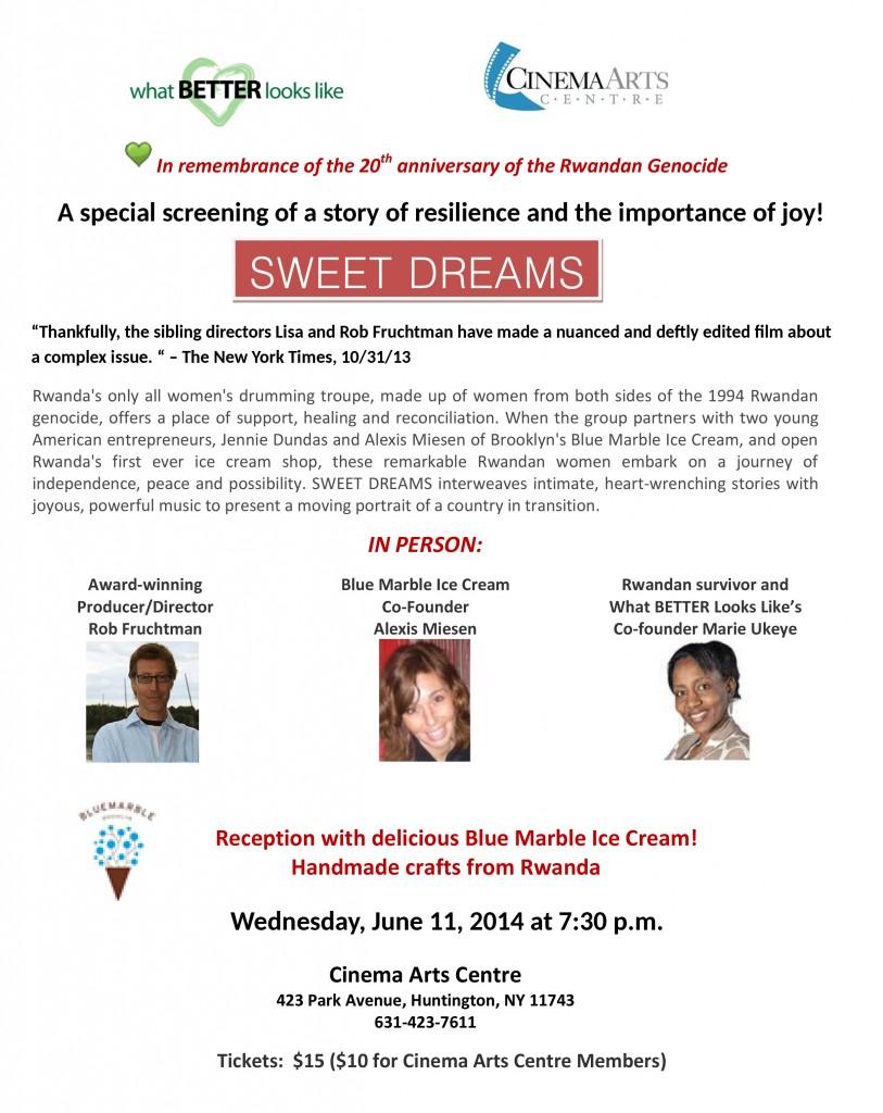 Sweet_Dreams_Flyer