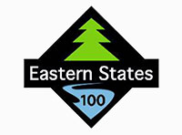 eastern-states